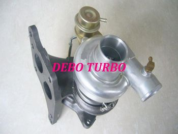 Новый rhf55 vf37 va440027 14411-aa542 turbo турбокомпрессор для subaru impreza wrx sti, 2.0l 280л. с.