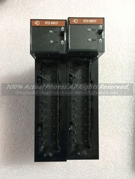 Used Good Condition Allen Bradley PLC 1756-OF6CI С Бесплатным DHL/EMS