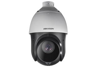 Hikvision HD720P Turbo ИК купольная Камера DS-2AE4123TI-D